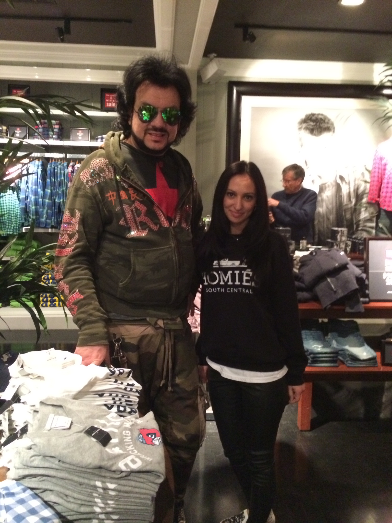 Philip Kirkorov is on a tight diet 12/10/2009 4